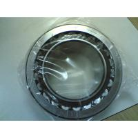China Z-520906.PRL FAG BEARING on sale
