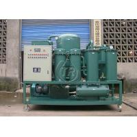 Images of refining used oil refining used oil photos for Motor oil recycling center