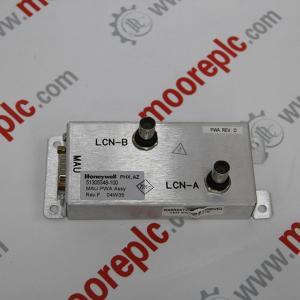 TC-IXL062 Honeywell Thermocouple Input, 6-Point Module Honeywell TC-IXL062 Manufactures