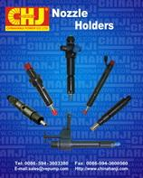 caterpillar fuel injector Manufactures