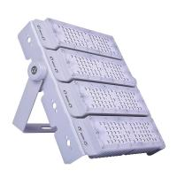China High Lumen IP65 LED Tunnel Light 200W Module 130lm/w Alumium PC Cover Material on sale