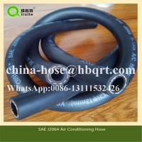 R134a air conditioning hose manufacturer Manufactures