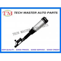 Rear mercedes benz air suspension shock absorber for W220 OE#A2203205013 Manufactures