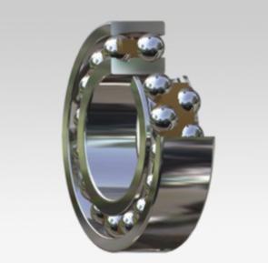 Self Aligning Ball Bearing Manufactures