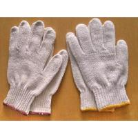 Work Gloves Manufactures