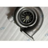 Turbo Motor Spares Pc300-8 6222-83-8171,Cheap Turbo Kits , Turbo Company Manufactures