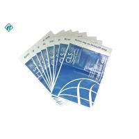 2.5 mil 12x15.5inch Custom High Quality Printing Poly Mailers Mailing Bags Mailing Satchels Manufactures