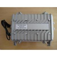 Optical Receiver -2output 750M-220V Manufactures