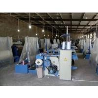 Multiphase Modern Gauze Weaving Machine High Pressure ISO Approve