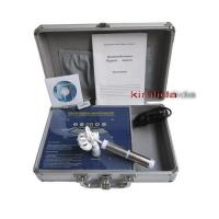 Full Body health Quantum Magnetic Resonance Analyzer Machine for Home Manufactures