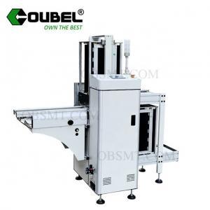 2019 Newest PCB automatic loader unloader Sheet Metal PCB Loader Unloader Manufactures