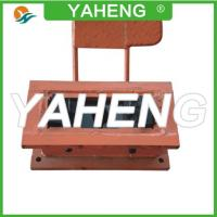 Inclined And Vertical Hole Drilling Diamond Coring Equipment For Coal / Hydrogeology Manufactures