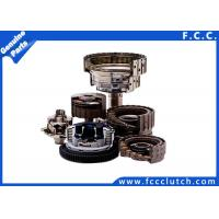 FCC Original Automobile Clutch Assembly For Honda, AT Type, MT Type Manufactures
