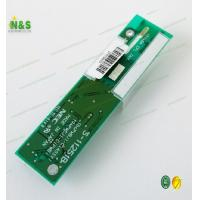 Quality LCD CCFL Power Inverter Board LED Backlight NEC S-11251A 104PWBJ1-B ASSY For NEC for sale