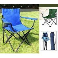 Folding and Camping Chairs Manufactures