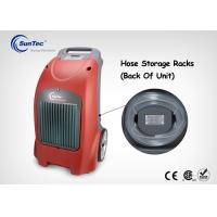 for the basement reduce air humidity of commercialportabledehumidifier