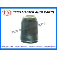 W01-358-9373 Air Suspension Spring 1R12-403 Truck Spare Parts For HENDRICKSON Manufactures