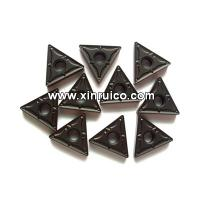 China sell carbide cutter insert, carbide brazed inserts, indexable carbide insert on sale