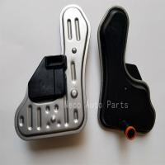 155940 -  FILTER  AUTO TRANSMISSION  FILTER FIT FOR FILTER RENAULT AL4 DPO Manufactures