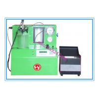 HY-PQ1000 common rail injector test bench 220V Manufactures
