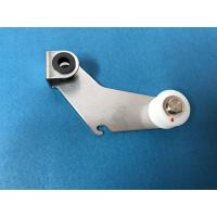 324Y0018 Fuji New Minilab Belt Support Bracket