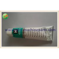 Diebold 1000 Or Opteva Diebold ATM Parts Grease Molykote LTHM Soap 16-000047-000A Manufactures