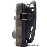 Trail Hunting Camera MMS /12MP Hunting Video Cameras Manufactures