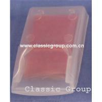 Functional Breath Edible Diet Strips OEM Private Label Exporter Manufactures