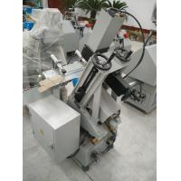China High precision automatic sink milling machine professional processing of plastic doors and windows on sale
