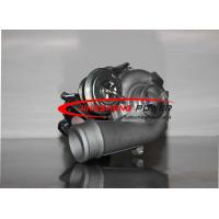 Car Turbo Engine K03 706976-0001 53039880023 9632406680 0375E0 Turbo For Kkk Citroen Xantia 2.0 HDi DW10TD Manufactures