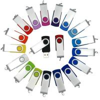 Customized card usb flash drive wholesale with webkey function for promotion gift Manufactures
