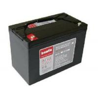 HR12-310W 12V 102ah High Rate Battery Manufactures