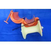 Sales Cable roller,factory Cable Guide,manufacture Aluminium Roller Manufactures