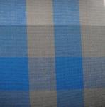 100 Cotton Yarn Dyed Shirting Manufactures