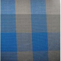 100 Cotton Yarn Dyed Shirting Manufactures