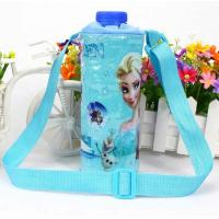 bottle cooler bag, cooler bag for bottle Manufactures