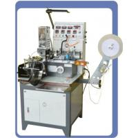 Ultrasonic Quilting Machine,Ultrasonic Fabric/curtain/blind/shutter cutting machine with edge banding Manufactures