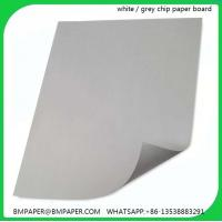 China paper factory / Paper making factory / A4 paper factory Manufactures