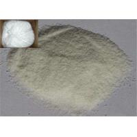 White to Yellowish Powder Tianeptine Sodium Powder for Pharmacy CAS 30123-17-2 Manufactures