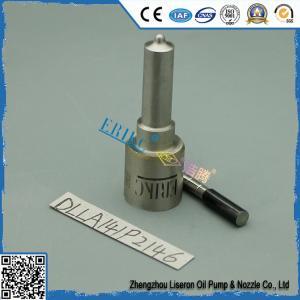 China DLLA141P2146 fuel injection nozzle DLLA141P 2146 ,0433 172 146 Cummins bosch nozzle on sale