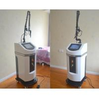Medical Fractional Co2 Laser machine Manufactures