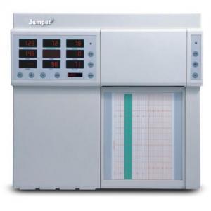 Fetal monitor/maternal monitor/multi-parameter monitor(hot selling) Manufactures