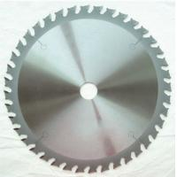 cross cut TCT saw blade for multi-board, panels, MDF, plated & counted-plated panels, laminated board Manufactures