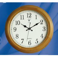 Quartz wall clock Manufactures