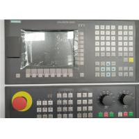 Automatic Hole Punch CNC Punching Machine With Effectively Prevent Interference Manufactures