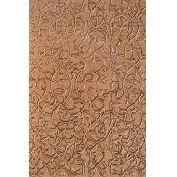 China 3d wall covering board wall paneling interior wood paneling on sale