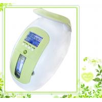 2013 Newly Designed Oxygen Concentrator Manufactures