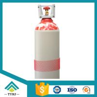 Methane Prices With Methane Gas Cylinders Price