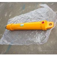 China China Hydraulic Cylinder manufacturer,  high qulity low price Hydraulic Cylinder used on crane on sale