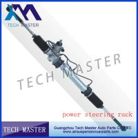 Auto Power Steering Rack For Hiace Gear RHD 44250 - 26040 Customize Manufactures